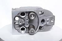 04230612/04230622/04230608 Головка блока для двигателей DEUTZ FL913/913