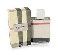 Burberry London for Woman edp 100 ml.