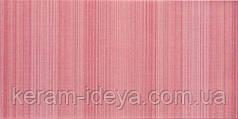 Плитка для стены Latina Ceramica Irina Rosa 250x500