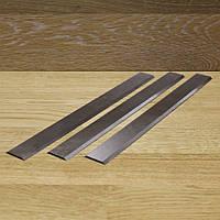 Нож для фрезерования древесины (фуговальный) 410х40х3