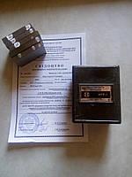 Меры твердости  по Роквеллу (HRCэ,HRB,HRA) МТР-1 поверенны в УкрЦСМ, фото 1