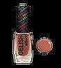 Лак для ногтей La Krishe Gelish effect 5г №39