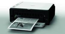 Принтер Ricoh SP 112, фото 3