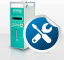Диагностика и ремонт ультразвуковых анализаторов качества молока