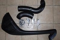 Шноркель для Ford Ranger T6 3.2 Дизель с 2012 года