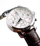 Мужские спортивные часы Tissot , фото 1
