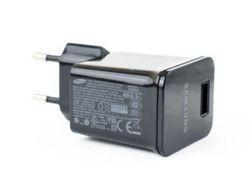 Сетевое зарядное устройство Samsung USB
