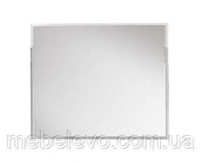 Зеркало Флоренция  700х850х20мм    Світ Меблів