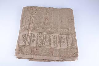 Банное махровое полотенце (MB04) | 6 шт., фото 2