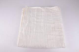Банное махровое полотенце (MB04) | 6 шт., фото 3