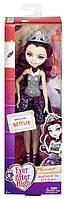 Кукла Ever After High - DLB35 DLB34 Рейвен Квин - дочь Злой Королевы, Mattel, фото 1