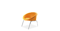 Кресло Грета DLS