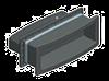 Ручка для гаражных ворот HGI007