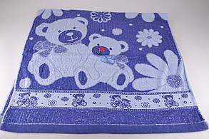 Банное махровое полотенце (MB05) | 12 шт., фото 2