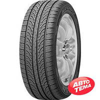 Летняя шина Roadstone N7000 275/40R19 105Y Легковая шина