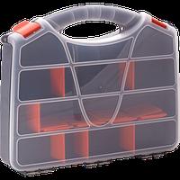 Органайзер, ящик для хранения мелочей PROFI 46