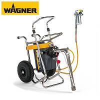 Окрасочный агрегат WAGNER SuperFinish 31, фото 1