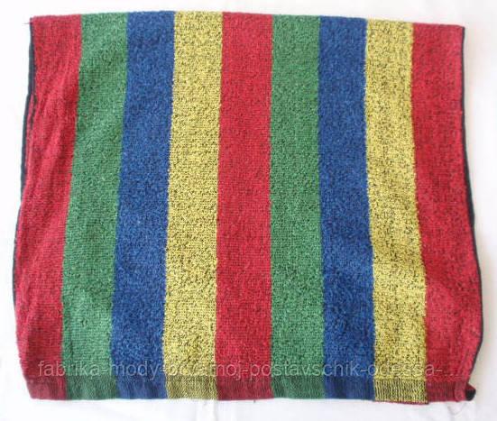 Дешевые полотенца   размер:   1,0 x 0,5