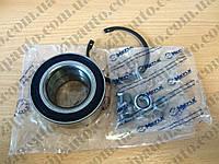 Подшипник ступицы передний/задний Volkswagen T4 MEYLE 100 498 0019, фото 1