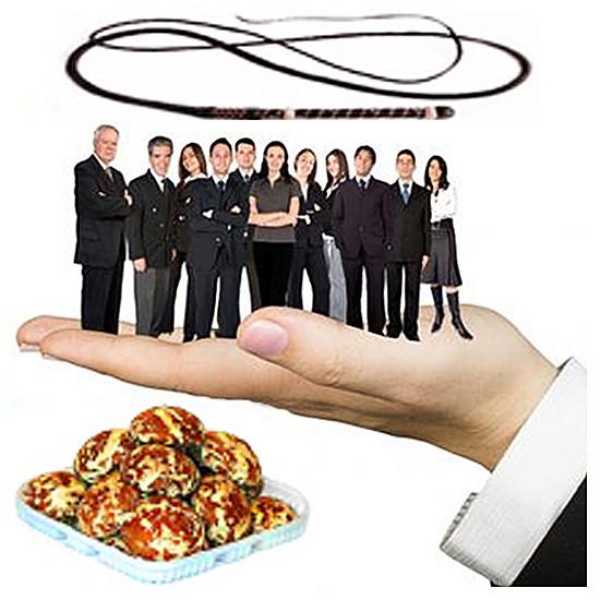 Менеджмент персонала и кадровое делопроизводство – курсы профессионального обучения, бизнес-тренинги
