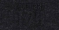 Ковролин для дачи Sintelon Ekvator 63753 (Синтелон Экватор)