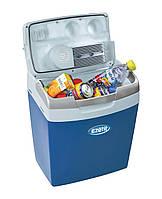Холодильник автомобильный Ezetil® на 16 л. / 12V / 48W