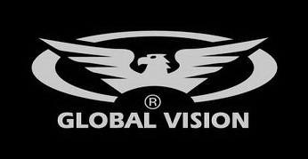 БОЛЬШЕ ЧЕМ ВИДНО НА ПЕРВЫЙ ВЗГЛЯД (Global Vision Corporation)