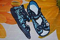 Обувь детская, р.27. босоножки детские. тапочки детские, фото 1