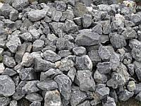Камень бутовый фр150-300