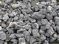 Камень бутовый фр 150-300