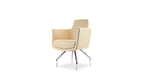 Кресло Монблан DLS