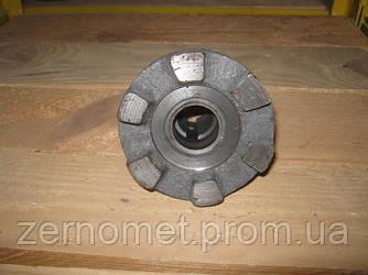 Полумуфта ОВІ 06.105 нерухома ОВС-25