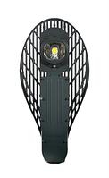 Светильник уличный Cobra LED-КУ40/ 5000-УХЛ1