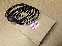 YTR4105 / LRC4105 Поршневые кольца