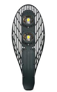 Светильник уличный Jooby Cobra LED-КУ 80/5000K-УХЛ1
