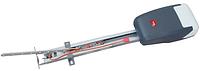 BFT TIZIANO 3620 привод для гаражных секционных ворот
