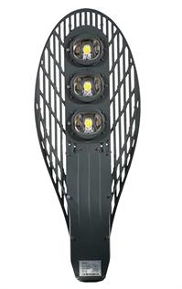 Светильник уличный JOOBY Cobra LED-КУ 120/5000K-УХЛ1