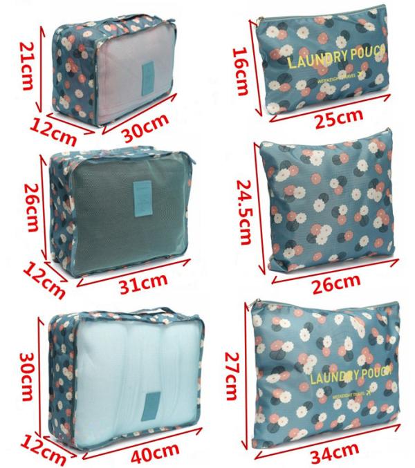 сумки для чемодана,путешествий купить