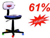 Кресло детское Бамбо. Скидка 61%!