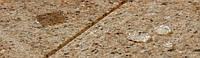 Гидрофобизатор, пропитка для защиты бетона, кирпича, шифера и т.п.
