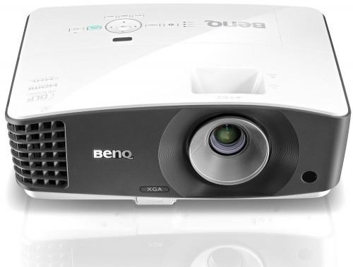 BenQ MX704 (9H.JCJ77.13E)