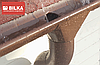 Водосточные системы BILKA 125 система (Румыния)
