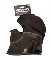 Балаклава Axon PANTHER размер- M Black