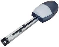 BFT BOTTICELLI 2900 привод для гаражных секционных ворот