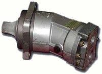 Гидромотор регулируемый с наклонным блоком 303.3.55.002 (303.4.55)