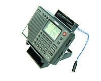 Антенна к радиоприемникам A38-LMS ADDWARDS