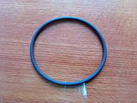 Резиновый уплотнитель бойлера Rhea Vendors (Europa, Cino, Solution)