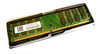Оперативная память DDR2 4Gb PC5300 667Mhz (AMD)