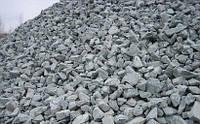 Камень бутовый фр 5-250