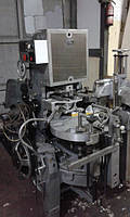 Фасовочное оборудование для молочной промышленности